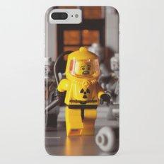 Outbreak iPhone 7 Plus Slim Case