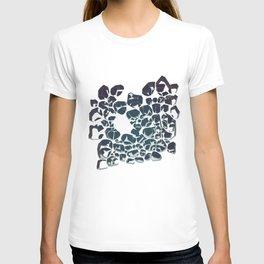Structure T-shirt