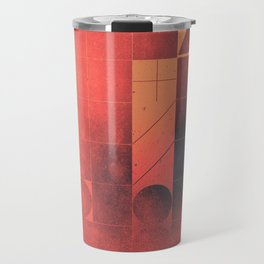 fyrge plyte Travel Mug