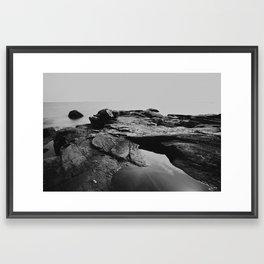 Suomenlinna 1 Framed Art Print