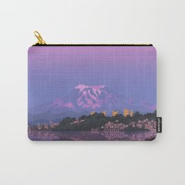 Tacoma Carry-All Pouch
