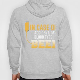 Great Gift For Grandparents/Parents. Shirt For Beer Lover. Hoody
