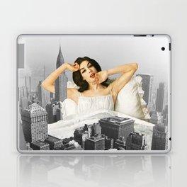 Urban Nymph Laptop & iPad Skin