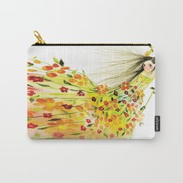 SWING ME Carry-All Pouch