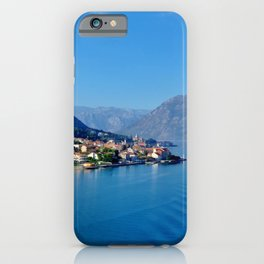 Kotor 3 iPhone Case