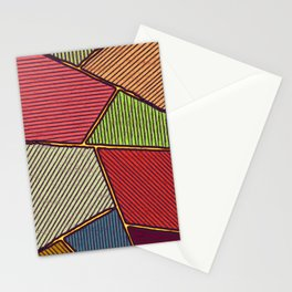 Forestia Stationery Cards