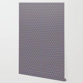 Scheherazade Wallpaper