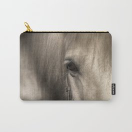 Horse look Carry-All Pouch
