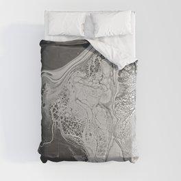 DEVOTION Comforters