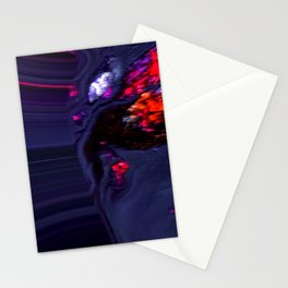 SONIC CREATIONS | Vol. 71 Stationery Cards