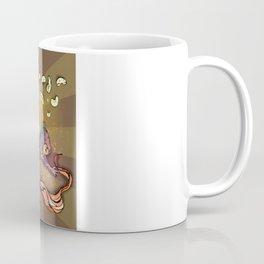 Macaroni Coffee Mug
