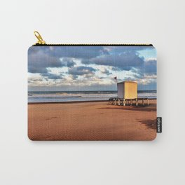 MdlP Carry-All Pouch
