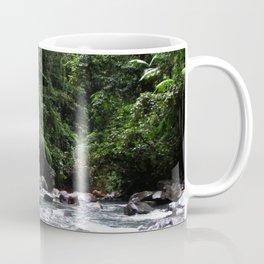 Current Coffee Mug
