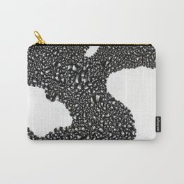 Emmergence Carry-All Pouch