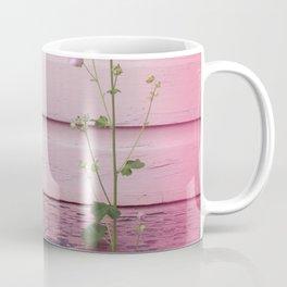 Porvoo I- Finland Coffee Mug