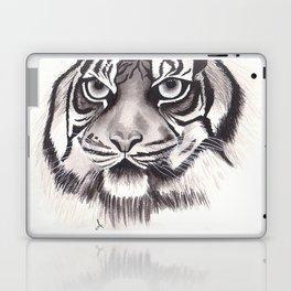 Felino Laptop & iPad Skin