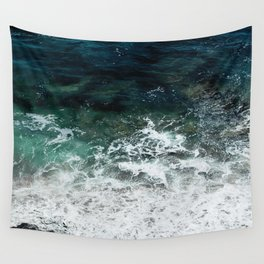 Fred Wall Tapestry
