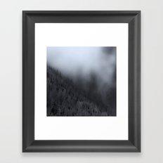 Nomad Soul Framed Art Print