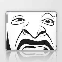 Payday Laptop & iPad Skin