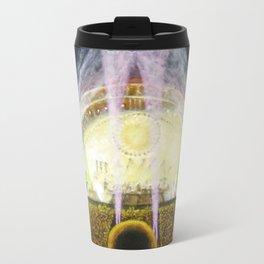 The Concert Travel Mug