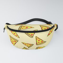 Pizza Party Fanny Pack