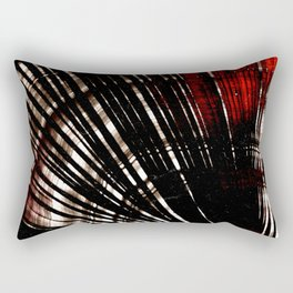 film No12 Rectangular Pillow