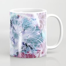 Fractal Whimsy Coffee Mug
