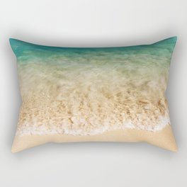 Surf & Sand Rectangular Pillow