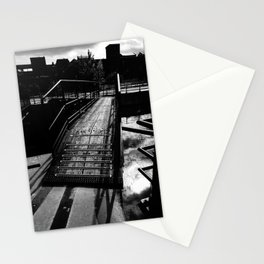 Canal Lachine Stationery Cards