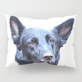 Mitzi Now Pillow Sham
