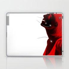 bb update Laptop & iPad Skin