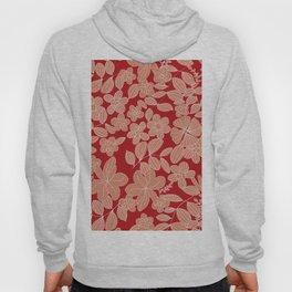My Flower Design 5 Hoody