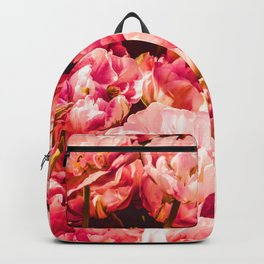 Rose-tinted Vision Backpack