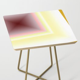 Untitled Side Table
