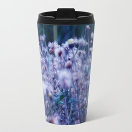 Little things Travel Mug