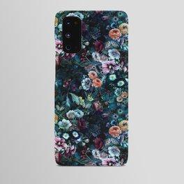 Night Garden Android Case