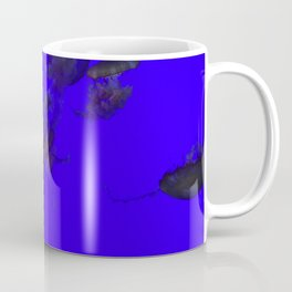sea clouds Coffee Mug