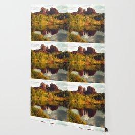 Sedona Wallpaper