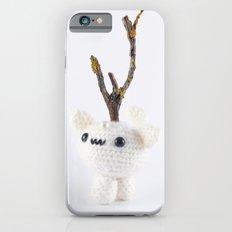 Amigurumi iPhone 6s Slim Case