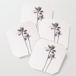 His & Hers Coaster