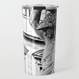 Polyxena Travel Mug