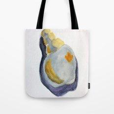 seashell collection 1 Tote Bag