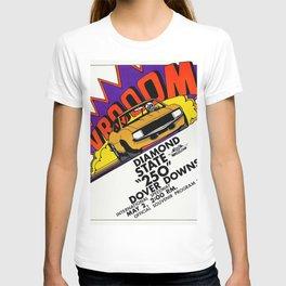 Vrooom T-shirt