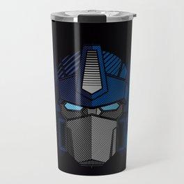 026 Optimus Full Travel Mug
