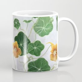 Unbearably Light Coffee Mug