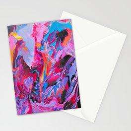 Maza Stationery Cards