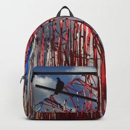 Gdansk III Backpack