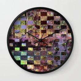 Equation ask/organize order free capture/capacity. Wall Clock