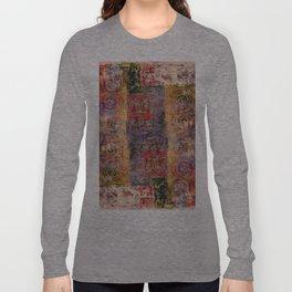 Spiral Spirits Long Sleeve T-shirt