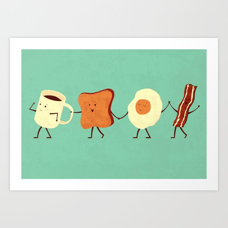 Graphic Design: Graphic-design Art Prints